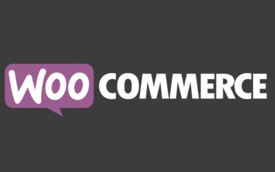 Webinar Fundamentos de WooCommerce 100% Gratuito