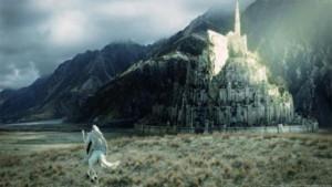 Resultado de imagen para plano panoramico cine