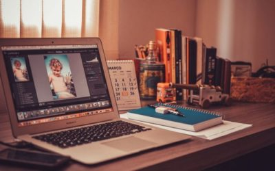 Factor clave en proyectos audiovisuales