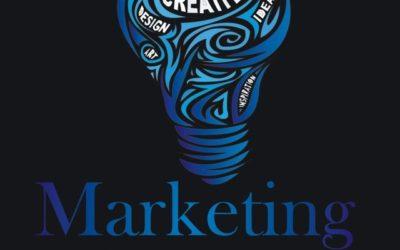 ¿Qué es el Marketing Lateral?