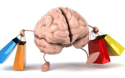 ¿Qué es neuromarketing?