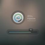 Elementos claves del diseño multimedia