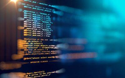 Gleam – Nuevo lenguaje de programación funcional estáticamente tipado en BEAM