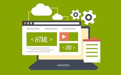 10 tendencias de desarrollo web indispensables para 2019
