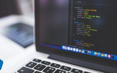 Ser un desarrollador web – ¿Que aprender?