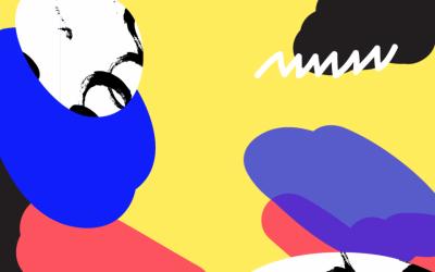 Tendencias en diseño web 2019: lo que viene para quedarse
