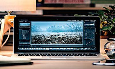 ¿Cómo hacer la postproducción de un vídeo?