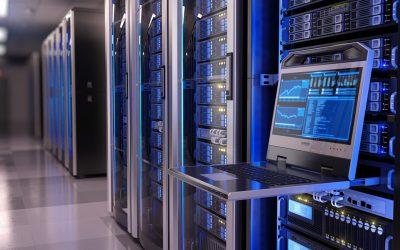 Estrategias para Elegir el Mejor Web Hosting y tener éxito