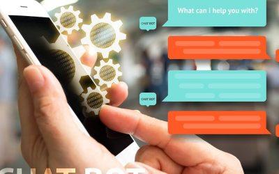 ¿Qué es y para qué sirve un chatbot?