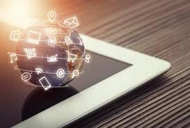6 modelos de negocios digitales para una nueva generación de emprendedores.