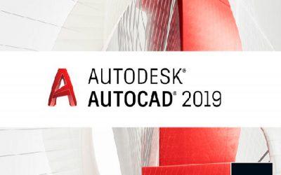 Las mejores formas de personalizar AutoCAD