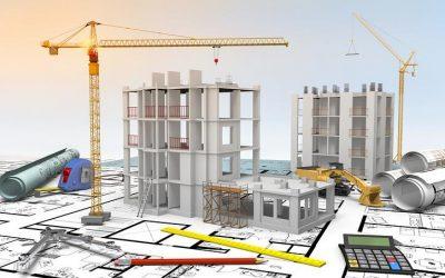 ¿Por qué los Ingenieros y Arquitectos necesitan usar modelos de construcción 3D?