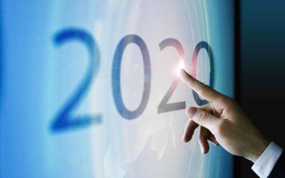 15 Tendencias de Marketing Digital en 2020