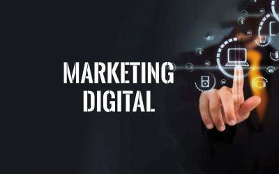 12 Tendencias e Innovaciones de Marketing Digital en el 2020