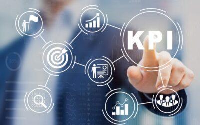 KPI's ¿Qué son, para qué sirven, por qué y cómo utilizarlos?
